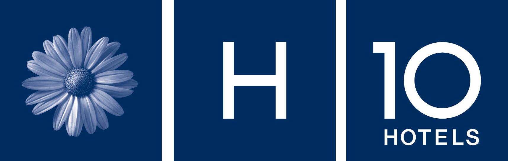 H10 Hotels web