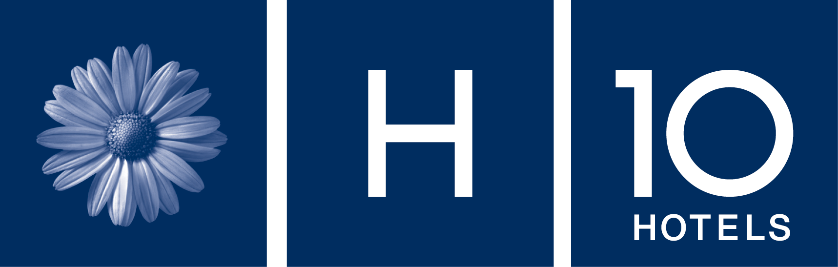 Сайт H10 Hotels